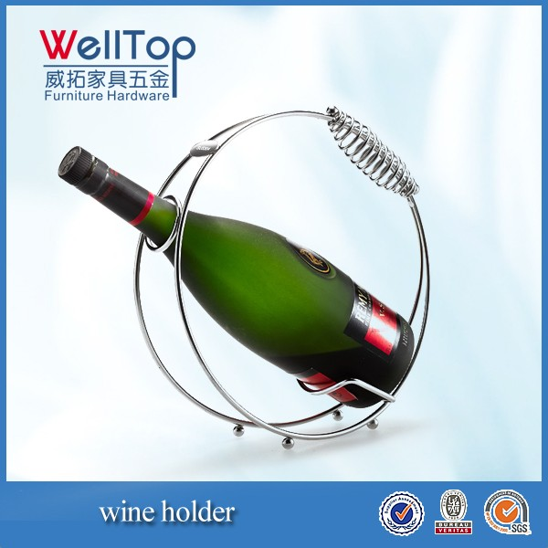 wine glass rack holder