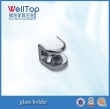 wholesale cabinet glass clamp for furniture