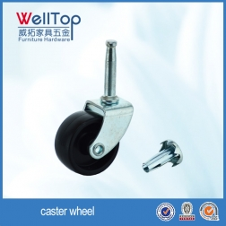 small wheel for bed support small caster for bed VT-04.023