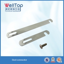 metal bed connector VT-14.084