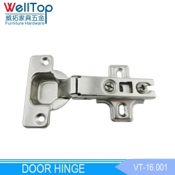 self closing door hinge VT-16.001