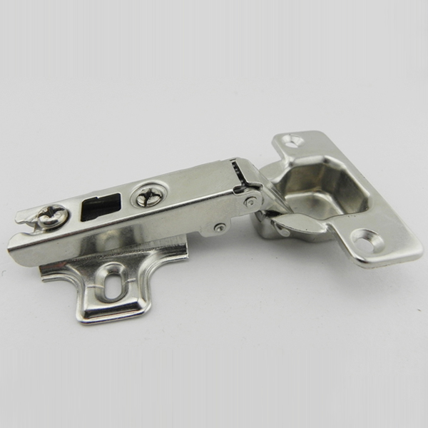 self closing cabinet hinge VT-16.001