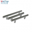 furniture cabinet industrial metal handles 01.010