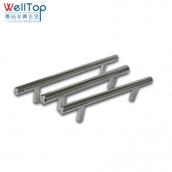 furniture cabinet industrial metal handles vt-01.010