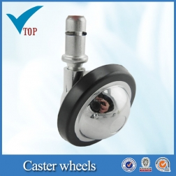 New furniture caster and wheel cheap caster wheel VT-04.021