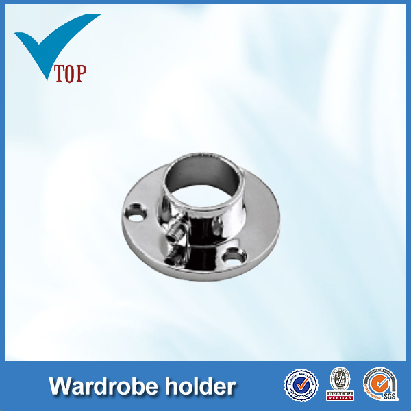 Veitop 2019 low price! flange tube holder 10.010