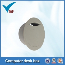 High quality china supplier Furniture Desk Grommet VT-12.047